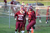 2014_foot_Lanier vs Wingfield-5
