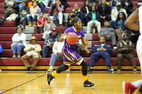 2015_BB_MLK_Girls_HattiesburgvsLanier-4