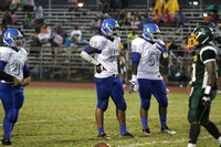 2014_foot_Murrah vs Jim Hill-13