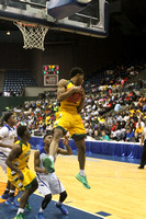 3/14/2015 - McComb vs Quitman_4A BOYS CHAMPIONSHIP