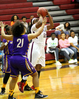 2015_BB_MLK_Girls_HattiesburgvsLanier-18