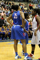 2014_BB_Girls_ScottCentralvsCoahomaCounty_BigHouse-9