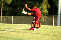 2014_foot_Lanier vs Wingfield-3