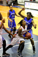 2015_BB_Girls_MeridianvsForestHill-20