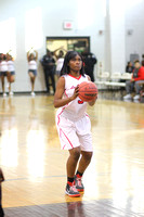 2015_BB_MLK_Girls_NWRvsProvine-11