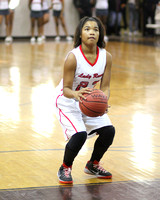 2015_BB_MLK_Girls_NWRvsProvine-15