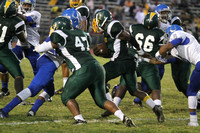 2014_foot_Murrah vs Jim Hill-17