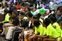 2015_BB_MLK_Girls_HattiesburgvsLanier-10