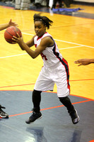 2015_BB_Girls_MeridianvsForestHill-19