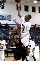 12/20/2011 Boys_Yazoo City vs Forest Hill
