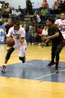 2014_BB_Boys_ClintonvsMurrah_Playoffs-4