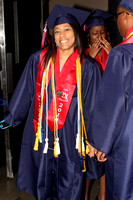 FORESTHILL_2014Graduation14