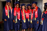 FORESTHILL_2014Graduation17