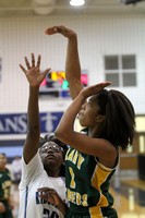 2014_BB_Girls_JimHillvsRidgeland-9