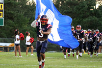 2014_foot_Wilkinson County vs Forest Hill-15