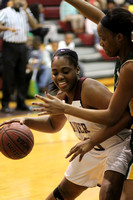 2014_BB_Girls_JimHillvsLanier-14