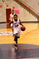 2013_BB_Girls_MeridianvsForestHill-16