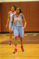 2013_BB_Girls_WarrenCentralvsMeridian-2
