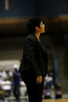 2013_BB_Women_TougaloovsJSU-15