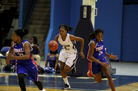 2013_BB_Women_TougaloovsJSU-9