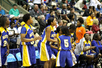 3/13/2015 - Natchez vs West Jones_5A GIRLS CHAMPIONSHIP