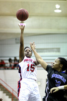 2013_BB_Girls_MeridianvsForestHill-15