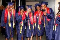 FORESTHILL_2014Graduation18