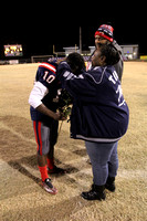 2014_foot_Meridian vs Forest Hill-17