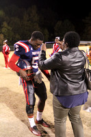2014_foot_Meridian vs Forest Hill-5