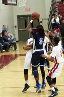 2015_BB_Boys_RidgelandvsGermantown-16