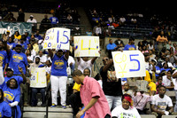 2014_BB_Boys_KemperCountyvsVelmaJackson_BigHouse-16