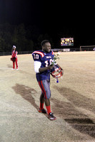 2014_foot_Meridian vs Forest Hill-16