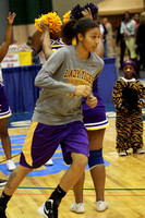 2012_BB_6AGirlsChamps_HattiesburgvsForestHill_4