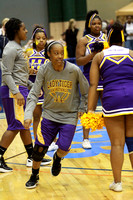 2012_BB_6AGirlsChamps_HattiesburgvsForestHill_2