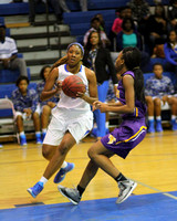 2015_BB_Girls_ColumbusvsMurrah-10