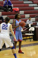 2013_BB_Girls_WarrenCentralvsMeridian-18