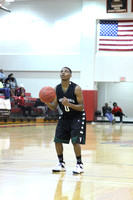 2013_BB_Boys_VicksburgvsLaurel-8