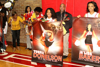 Provine_Bball_2014_SeniorNight-16
