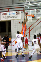 2015_BB_Boys_MadisonCentralvsForestHill-9