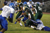 2014_foot_Murrah vs Jim Hill-18