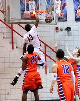 2015_BB_Boys_MadisonCentralvsForestHill-8