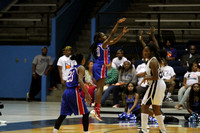 2013_BB_Women_TougaloovsJSU-8