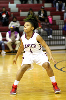 2015_BB_MLK_Girls_HattiesburgvsLanier-7