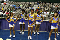 2014_BB_Boys_KemperCountyvsVelmaJackson_BigHouse-3