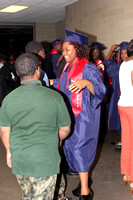 FORESTHILL_2014Graduation19