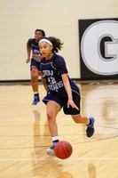 2015_BB_Girls_RidgelandvsGermantown-1