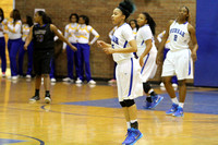 2/3/2015 - Canton vs Murrah