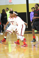 12/26/2014 - Clinton vs Pelahatchie
