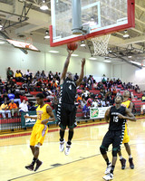 2013_BB_Boys_VicksburgvsLaurel-13