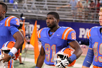 2014_foot_Clinton vs Madison Central-18